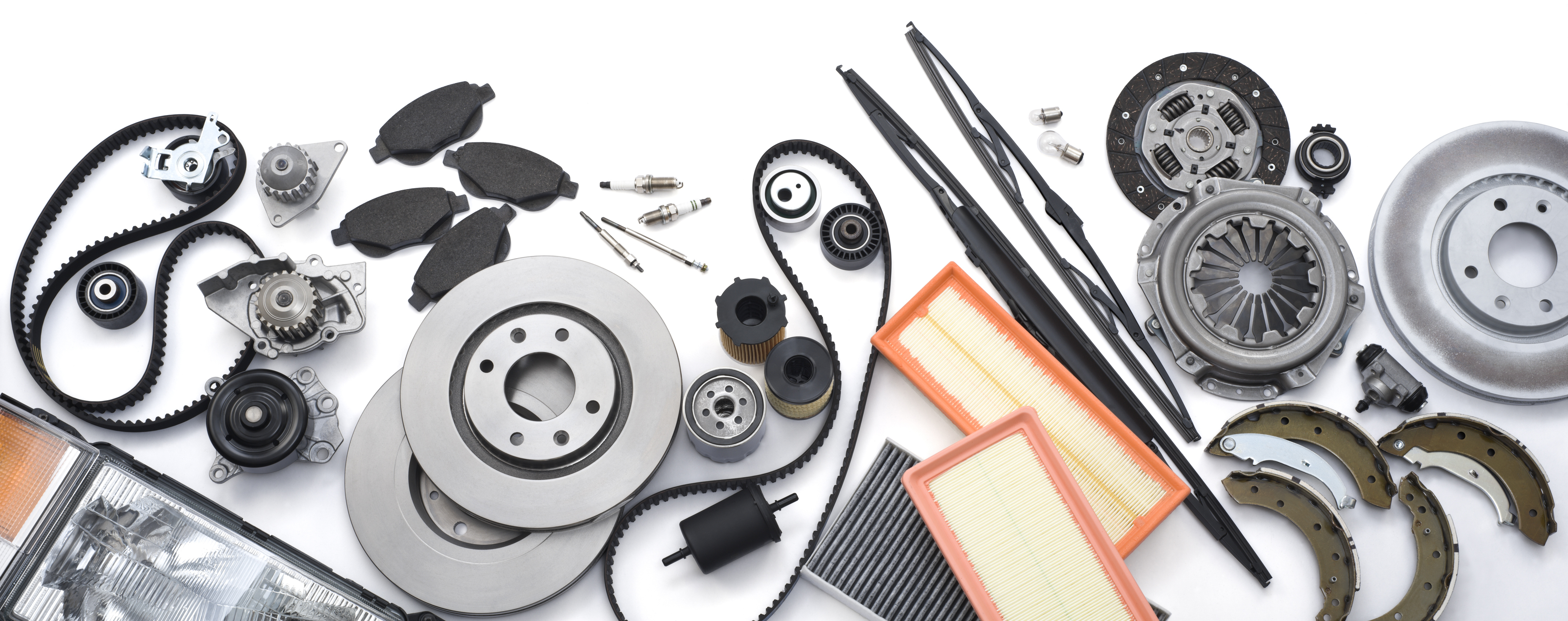 Factors to Consider When Choosing a Car Parts Dealer